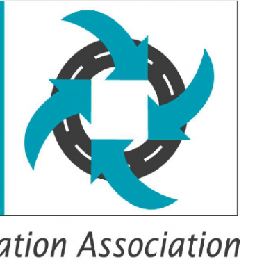 Construction Sciences now part of AustStab Association