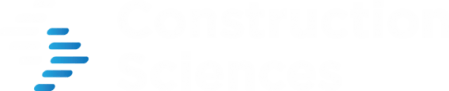 Construction Sciences